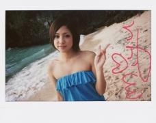 Miyu Oriyama Swimsuit Gravure A miracle beautiful high school girl worthy of the name of a fairy Ultimate beautiful girl 2009003