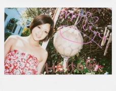Miyu Oriyama Swimsuit Gravure A miracle beautiful high school girl worthy of the name of a fairy Ultimate beautiful girl 2009009