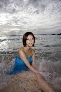 Miyu Oriyama Swimsuit Gravure A miracle beautiful high school girl worthy of the name of a fairy Ultimate beautiful girl 2009024