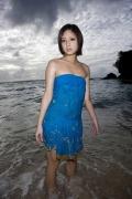 Miyu Oriyama Swimsuit Gravure A miracle beautiful high school girl worthy of the name of a fairy Ultimate beautiful girl 2009026