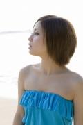 Miyu Oriyama Swimsuit Gravure A miracle beautiful high school girl worthy of the name of a fairy Ultimate beautiful girl 2009028