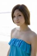 Miyu Oriyama Swimsuit Gravure A miracle beautiful high school girl worthy of the name of a fairy Ultimate beautiful girl 2009030