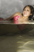 Miyu Oriyama Swimsuit Gravure A miracle beautiful high school girl worthy of the name of a fairy Ultimate beautiful girl 2009052