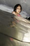 Miyu Oriyama Swimsuit Gravure A miracle beautiful high school girl worthy of the name of a fairy Ultimate beautiful girl 2009054