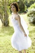 Miyu Oriyama Swimsuit Gravure A miracle beautiful high school girl worthy of the name of a fairy Ultimate beautiful girl 2009058