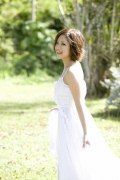 Miyu Oriyama Swimsuit Gravure A miracle beautiful high school girl worthy of the name of a fairy Ultimate beautiful girl 2009060