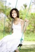 Miyu Oriyama Swimsuit Gravure A miracle beautiful high school girl worthy of the name of a fairy Ultimate beautiful girl 2009061