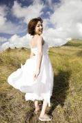 Miyu Oriyama Swimsuit Gravure A miracle beautiful high school girl worthy of the name of a fairy Ultimate beautiful girl 2009064