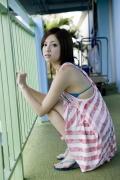 Miyu Oriyama Swimsuit Gravure A miracle beautiful high school girl worthy of the name of a fairy Ultimate beautiful girl 2009070