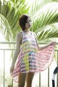 Miyu Oriyama Swimsuit Gravure A miracle beautiful high school girl worthy of the name of a fairy Ultimate beautiful girl 2009074