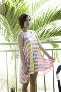Miyu Oriyama Swimsuit Gravure A miracle beautiful high school girl worthy of the name of a fairy Ultimate beautiful girl 2009075