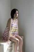 Miyu Oriyama Swimsuit Gravure A miracle beautiful high school girl worthy of the name of a fairy Ultimate beautiful girl 2009078