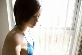 Miyu Oriyama Swimsuit Gravure A miracle beautiful high school girl worthy of the name of a fairy Ultimate beautiful girl 2009080