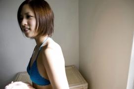 Miyu Oriyama Swimsuit Gravure A miracle beautiful high school girl worthy of the name of a fairy Ultimate beautiful girl 2009081