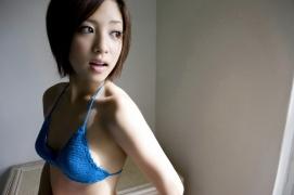Miyu Oriyama Swimsuit Gravure A miracle beautiful high school girl worthy of the name of a fairy Ultimate beautiful girl 2009082
