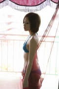 Miyu Oriyama Swimsuit Gravure A miracle beautiful high school girl worthy of the name of a fairy Ultimate beautiful girl 2009085