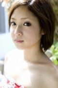 Miyu Oriyama Swimsuit Gravure A miracle beautiful high school girl worthy of the name of a fairy Ultimate beautiful girl 2009093