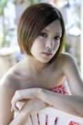 Miyu Oriyama Swimsuit Gravure A miracle beautiful high school girl worthy of the name of a fairy Ultimate beautiful girl 2009099