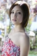 Miyu Oriyama Swimsuit Gravure A miracle beautiful high school girl worthy of the name of a fairy Ultimate beautiful girl 2009102