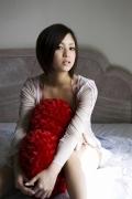 Miyu Oriyama Swimsuit Gravure A miracle beautiful high school girl worthy of the name of a fairy Ultimate beautiful girl 2009122