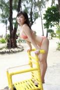 20201105 Yuno Ohara Digital Photobook005