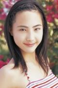 Manami Kurose Ayaka Ikezawa Yuko Masumoto Swimsuit Gravure014