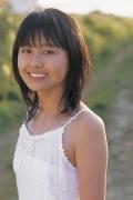 Manami Kurose Ayaka Ikezawa Yuko Masumoto Swimsuit Gravure032