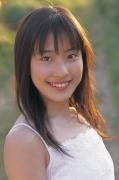 Manami Kurose Ayaka Ikezawa Yuko Masumoto Swimsuit Gravure036