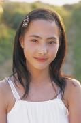 Manami Kurose Ayaka Ikezawa Yuko Masumoto Swimsuit Gravure040