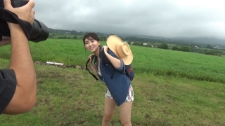 Aika Sawaguchi Summer Camp Part 3010
