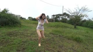 Aika Sawaguchi Summer Camp Part 3031