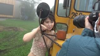 Summer camp part 2007