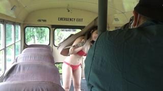 Summer camp part 2031