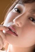 Mayumi Yamanakaiii036