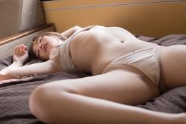 Mayumi Yamanakaiiki002