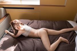 Mayumi Yamanakaiiki016
