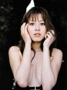 Yumi Sugimoto Swimsuit Gravure hgjj004