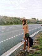 Yumi Sugimoto Swimsuit Gravure hgjj016