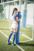 20201106 Haruka Arai Miss Magazine 2020 Cosplay Showdown 01007