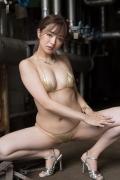 Mayumi Yamanaka 999006