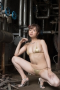 Mayumi Yamanaka 999008