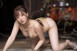 Mayumi Yamanaka 999013