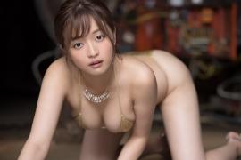 Mayumi Yamanaka 999015