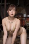Mayumi Yamanaka 999016