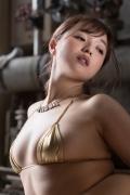 Mayumi Yamanaka 999031