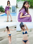 Hinami Mori crazy about the beauty bust of a natural girl004