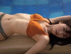 Marika Matsumoto M Curvy Body004