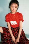 Marika Matsumoto M Curvy Body003