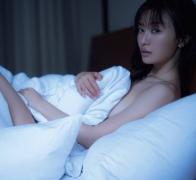 Marika Matsumoto M Curvy Body008