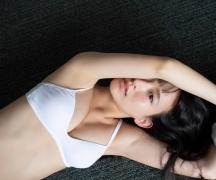 Kanami Takasaki Swimsuit Bikini Image One Summer Experience013